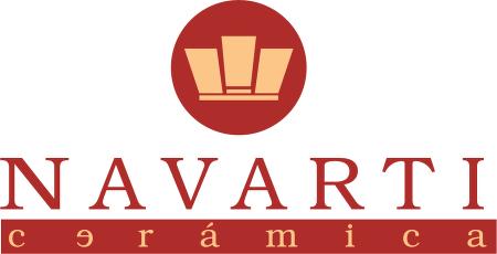 Navarti_logo