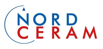 Nord_Ceram logo