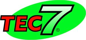 Tec7_logo
