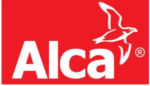 alcaplast-logo