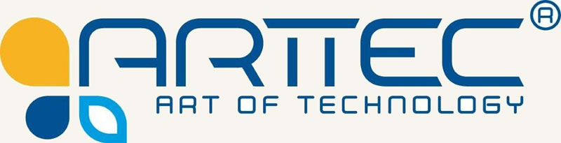 arttec-logo