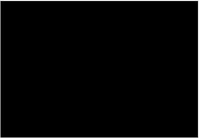 ceramichepiemme_logo