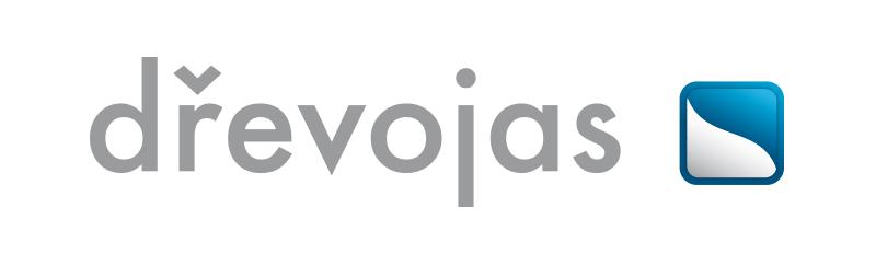 drevojas-logo