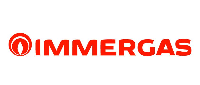 imergas_logo