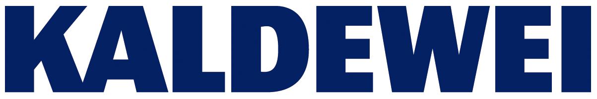 kaldewei_logo