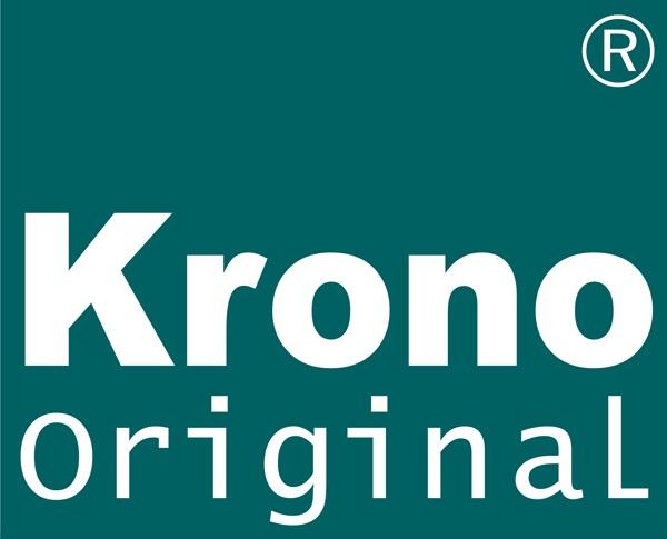 krono-original_logo