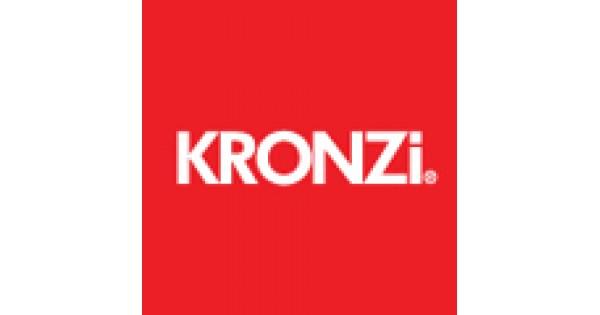 kronzi-logo