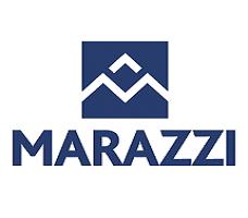 marazzi-logo-3