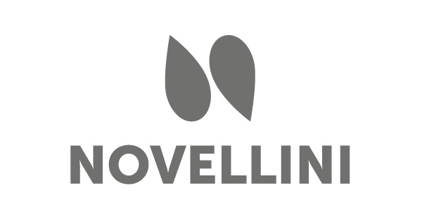 novellini_logo