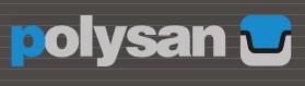 polysan_logo