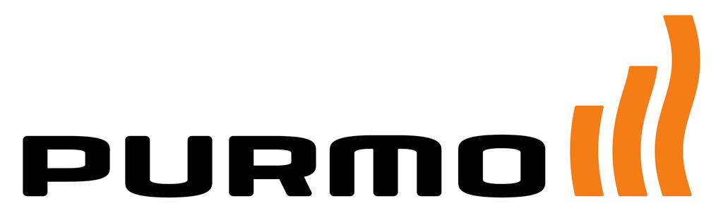 purmo_logo
