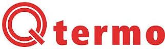 qtermo_logo