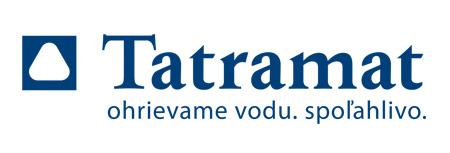 tatramat_logo
