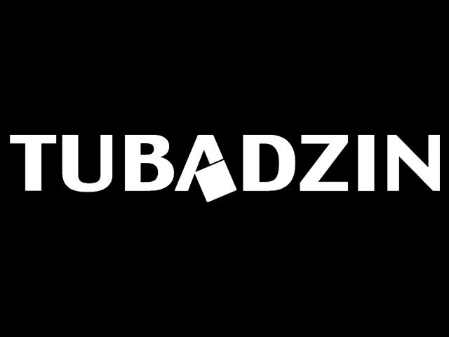tubadzin logo