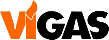 vigas_logo