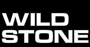 wild stone logo